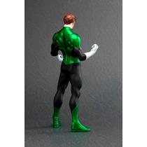 Lanterna Verde Green Lantern The New 52 Artfx Kotobukiya