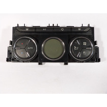 Comando Painel Controle Ar Condicionado Digital 214 ;;