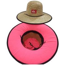 Busca chapeu da quiksilver com os melhores preços do Brasil ... 072dff41e71
