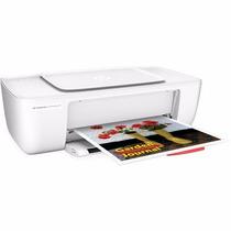 Impressora Hp Deskjet Ink Advantage 1115 (sem Cartuchos)
