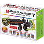 Atari Flashback 7 Edição Deluxe Com 101 Jogos - Oferta