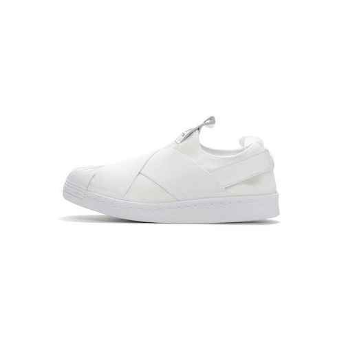 91481f10d95 Tênis adidas Originals Superstar Slip On W-original à venda em ...