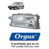Farol Uno 91 92 93 94 95 96 97 98 99 2000 2001 2002 2003 Le