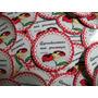 Tags Personalizadas Adesiva 35 Uni R$ 7,99 Menor Preç