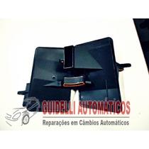 Filtro Do Cambio Automático Astra Vectra Zafira Aissin 50-40