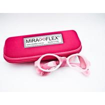 db14a91ef Óculos Infantil Miraflex Silicone 2 A 5 Anos Baby Lux à venda em Rio ...