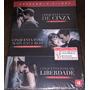 Box Cinquenta Tons De Cinza   3 Filmes   Estendida   Lacrado
