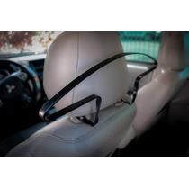 Cabide Automotivo Atacado (10 Peças) Brinde Revenda Eventos
