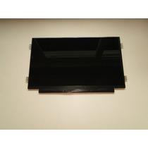 Tela 10.1 Led Slim Acer Aspire One D255 D257 D260 B101aw06