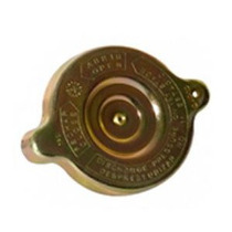 Tampa Radiador 130 Kpa Mbb 180 Mb180-1994-1998