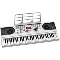 Teclado Musical 61 Teclas Stk-61 Studentkeys Bivolt