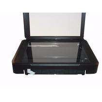 Modulo Do Scanner Da Multifuncional Epson Xp214
