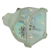 Lâmpada P/ Projetor Epson Elplp25 - Emp-s1 Tw10 V11h128020