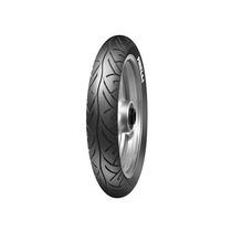 Pneu Dianteiro Cb 300 Dafra Fazer Pirelli Sp Demon 110/70-17