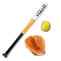 9d4f82cc3 Busca bola e luva baseball com os melhores preços do Brasil ...