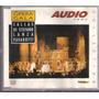 Cd Audio News Ópera Gala Callas Di Stefano Lanza Pavarotti
