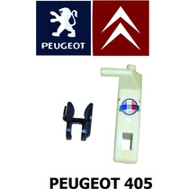 Trava Beielta Cabo Embreagem Pedal Peugeot 405 Original