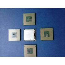 Processador 775-(524) Pentium 4 3.06ghz/1m/533.