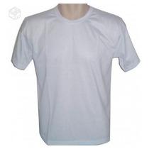 c71ed821a4 Busca Camisetas de flogueiros com os melhores preços do Brasil ...