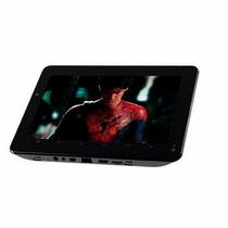 Tablet Foston M1087 10 Polegadas Wifi Hdmi 4gb 3d Android 4