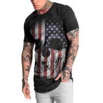 Busca Camisaa com os melhores preços do Brasil - CompraMais.net Brasil 80e2bf38213fc