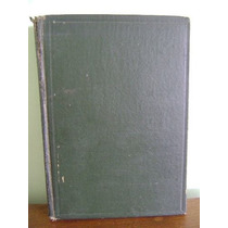 Livro Antigo Medicina Legal Vol. I - Helio Gomes - 1958