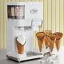 Máquina De Sorvete Cuisinart