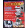 Revista Saber Eletrônica Número 332 Setembro 2000