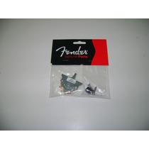 Chave Seletora Fender - 3 Posições - Telecaster - Novo