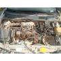 Motor Parcial Astra 1.8 8v Gasolina 2000