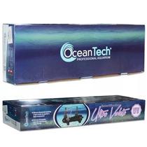 Filtro Uv 36w Ocean Tec Ultra Violeta Tubo Cristal 110 Lagos