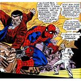 Coleção Digital Do Homem-aranha (de 1963 A 2011) Por Edição
