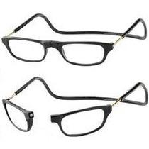 Oculos De Leitura Com Ima