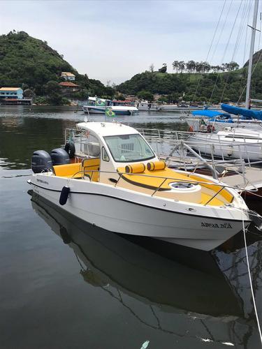 TOP FISH 24 WA
