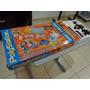 Video Game Antigo C Caixa Isopor Manual Polystation 1998 Ler