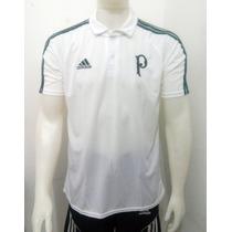 236fe630db040 Busca camisa palmeiras 98 com os melhores preços do Brasil ...