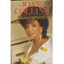 Passado Imperfeito Uma Auto Biografia De Joan Collins
