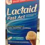Original Lactaid Fast Act