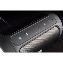 Jbl Charge 2+ Plus Caixa De Som Bluetooth Portatil Original
