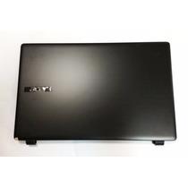 Carcaça Superior Notebook Acer E5-521 Usada
