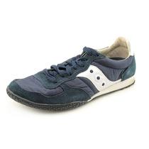 Saucony Bala Têxteis Running Shoes