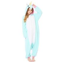 5639b1a6bfbe3f Busca pijama macacão adulto com os melhores preços do Brasil ...