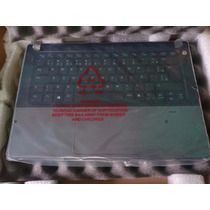 Palmrest Touch Pad Teclado Vostro 5470 Dell Original - Novo!