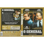 Dvd O General - Brendan Gleeson, Jon Voight