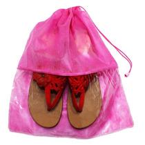 Sacos P/ Sapatos Tnt 23 Cores À Pronta Entrega Veja E Compre