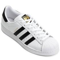 0a076bc664 Feminino Adidas Adidas Star com os melhores preços do Brasil ...