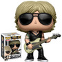 Boneco Funko Pop Guns Roses - Duff Mckagan #52