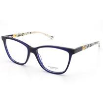 Busca armação de oculos tipo gatinho tartaruga com os melhores ... 2330899b59
