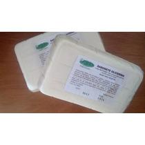 Glicerina 100 % Vegetal Branca Regia Linha Bothanic