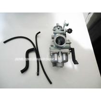 Carburador Crf 230 Similar Ao Original